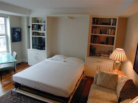 Small Room Design Design Fantastic Bed Solutions For