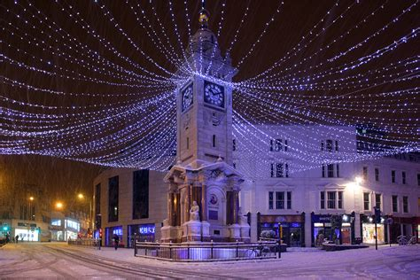 christmas in brighton market lights events 2016 2017