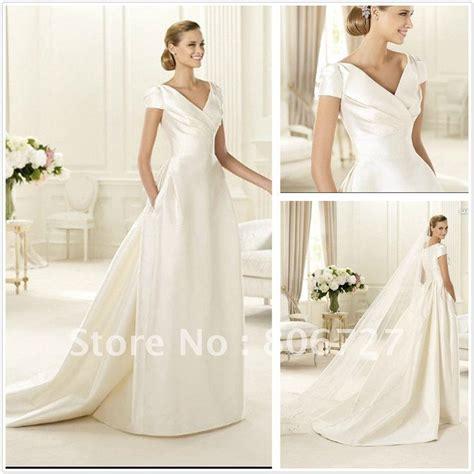find  wedding dresses information   design
