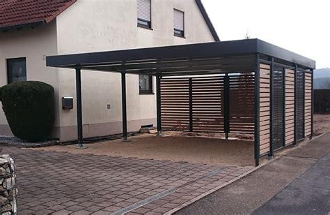 Carport Und Garage In Bremen Alle Infos