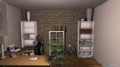 Büro Im Keller Einrichten : waschmaschine einrichten planen in 3d ~ Bigdaddyawards.com Haus und Dekorationen