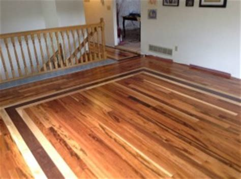 Hardwood Flooring Archives   Unique Wood Floor Blog