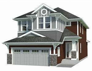 Home Images Png