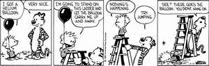 Respect Your Audience  The New 52 And Calvin And Hobbes