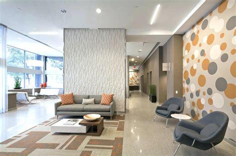 interior design for home lobby apartment lobby interior design kot me