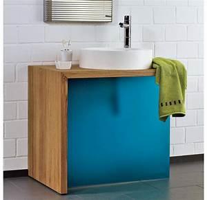 Waschtischplatte Holz Aufsatzwaschtisch : holz waschtisch ~ Sanjose-hotels-ca.com Haus und Dekorationen