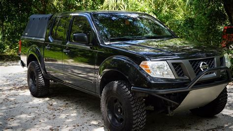 prerunner nissan frontier nissan recomended car