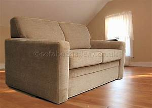 platinum slide out sofa bed sofabed gallery With sliding sofa bed