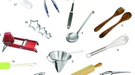 magazine de cuisine gratuit imagier lcff ustensiles de cuisine lcff
