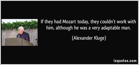 Alexander Kluge's quotes, famous and not much - Sualci ...