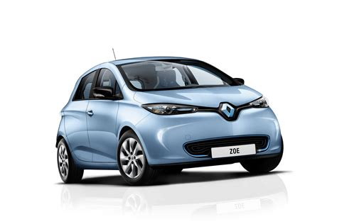 renault zoe electric colours my renault zoe electric car