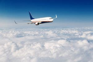 bid for flight tickets how to bid on last minute flights costsum