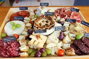 Plateau De Fromage Pour 20 Personnes : plateau ap ritif dinatoire pour 6 personnes picture of la hutt a fromage bressols tripadvisor ~ Melissatoandfro.com Idées de Décoration