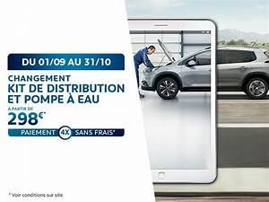 Peugeot Occasion Draguignan : promotions apr s vente promotions chez votre concessionnaire peugeot draguignan ~ Melissatoandfro.com Idées de Décoration