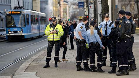 På politiet.no finner du tjenester, åpningstider, kontakt og informasjon. Store forskjeller i politiet også etter reformen - E24