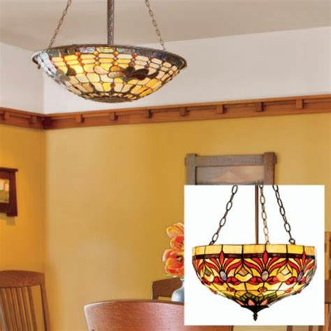 tiffany light fixtures dining room lights craftsman ls etc pinterest lights