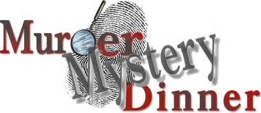 design hotel verona murder mystery dinner at hotel utica the fuze magazine