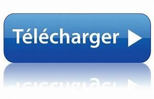 Telecharger Revue Technique : les telechargement arrivent ~ Medecine-chirurgie-esthetiques.com Avis de Voitures
