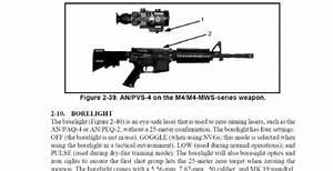 M203 Airsoft Grenade - Airsoft Grenade
