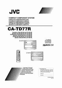E30580-2602a Manuals