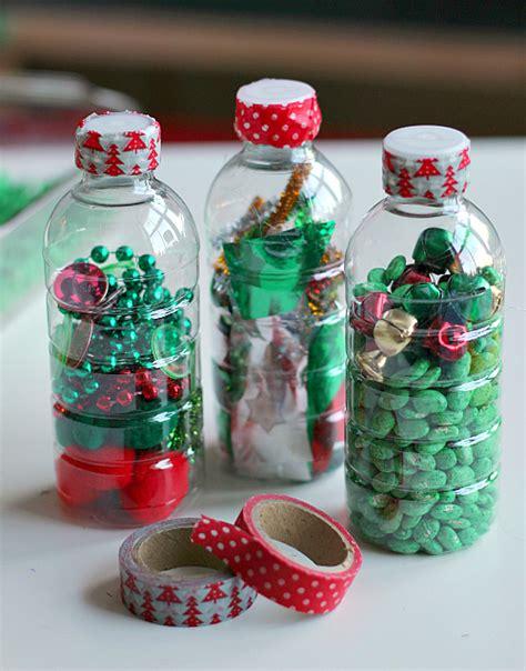sensory bottles for preschool magnetic sensory bottles activities for 706