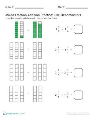 greatest common factor easy worksheet education