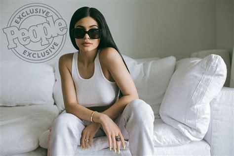 Sunglasses Kylie Jenner Kylie Jenner Launches New Quay Australia Sunglasses