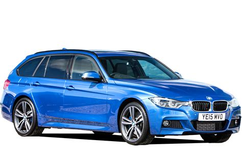 bmw  series touring estate prices specifications carbuyer