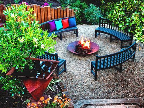 Garden Design Pictures Do Yourself Ideas Rose Plans