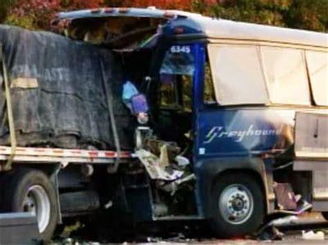 fourteen injured passengers  estate  deceased tourist