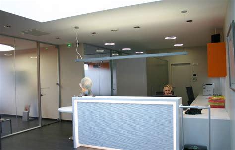 cabinet dentaire mutualiste audincourt cabinet dentaire mutualiste nancy 28 images le cabinet dentaire nancy 54000 dentiste dr