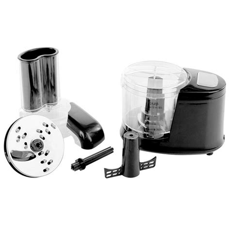 bpa free coffee maker with grinder mini food processor 1 5 cup pf1002b ovente us