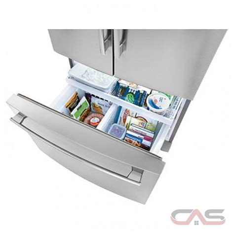 Samsung Refrigerator Filter Light by Samsung Dryer Reset On Location Samsung Wiring Diagram