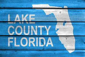 How To Obtain A Septic System Permit In Lake County Florida