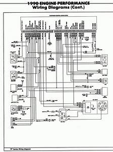 1992 Chevy Truck Tpi Wiring Diagram