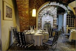 La Fontaine   Restaurants   Krakow