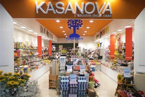 Kasanova Sgabelli by Kasanova Sgabelli Cucina Sgabelli