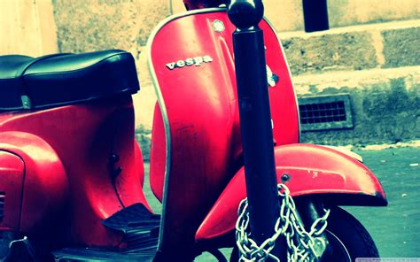 Vespa Wallpapers by Wallpaper Blink Best Of Vespa Wallpapers Hd For Android