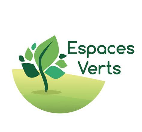 organisation des bureaux création et entretien d 39 espaces verts mise en état d