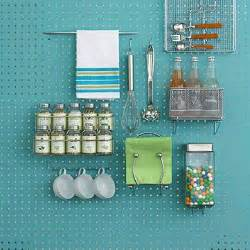 pegboard ideas kitchen pegboards pegboard ideas