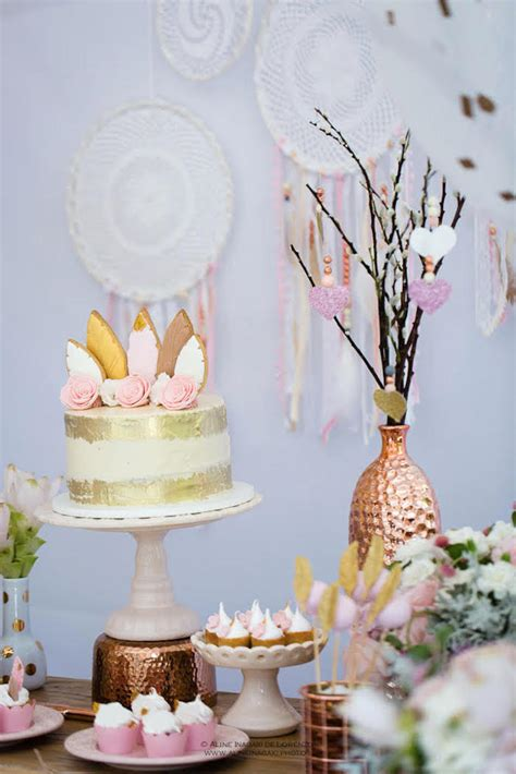 Ideas Birthday by Kara S Ideas Dreamy Catcher Birthday