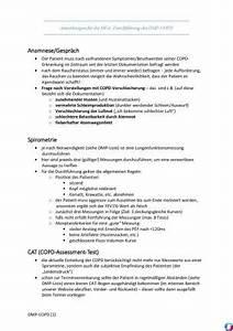 Abrechnung Leichenschau : praxismanagerin medizinische fachangestellte mfa ~ Themetempest.com Abrechnung