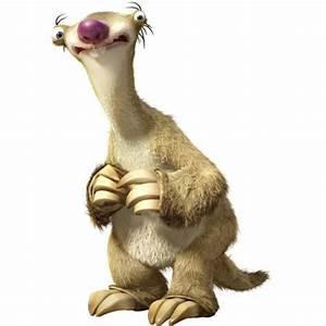 Sid (Character) - Giant Bomb