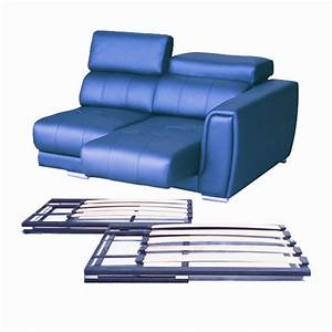 Standard Tri Fold Sofa Bed Mechanism  U0026quot Tf00 U0026quot  Series Id