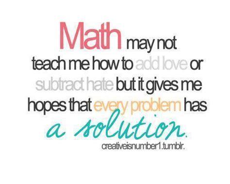 pythagoras quotes  math quotesgram