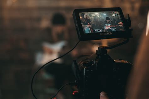 Find opening hours for music producers near your location and other contact details such as address, phone number, website. How to Hire a Music Videographer Near Me - Beverly Boy Production