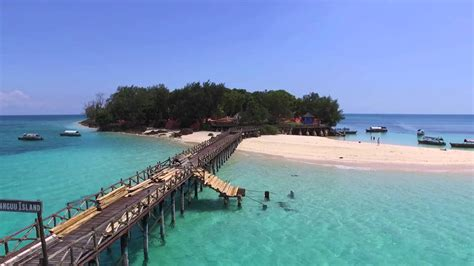 Tanzania Dar Es Salaam & Zanzibar Youtube