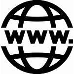 Internet Icon Svg Eps Onlinewebfonts