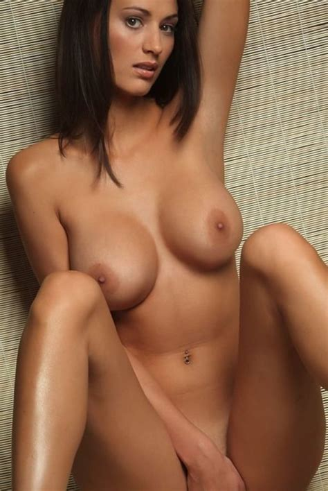 brunette FREE Sex Pictures - Fun Hot Pic