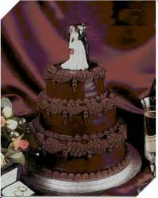 chocolate wedding cakes chocolate wedding cakes unique wedding ideas and collections marriage planning ideas